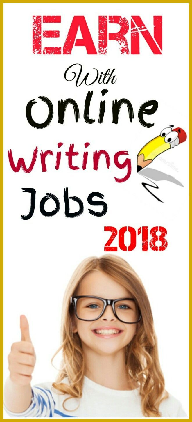 make money online fast from online writing jobs the best  make money online fast from online writing jobs the best way to earn from home online writing jobs earn money and money trees