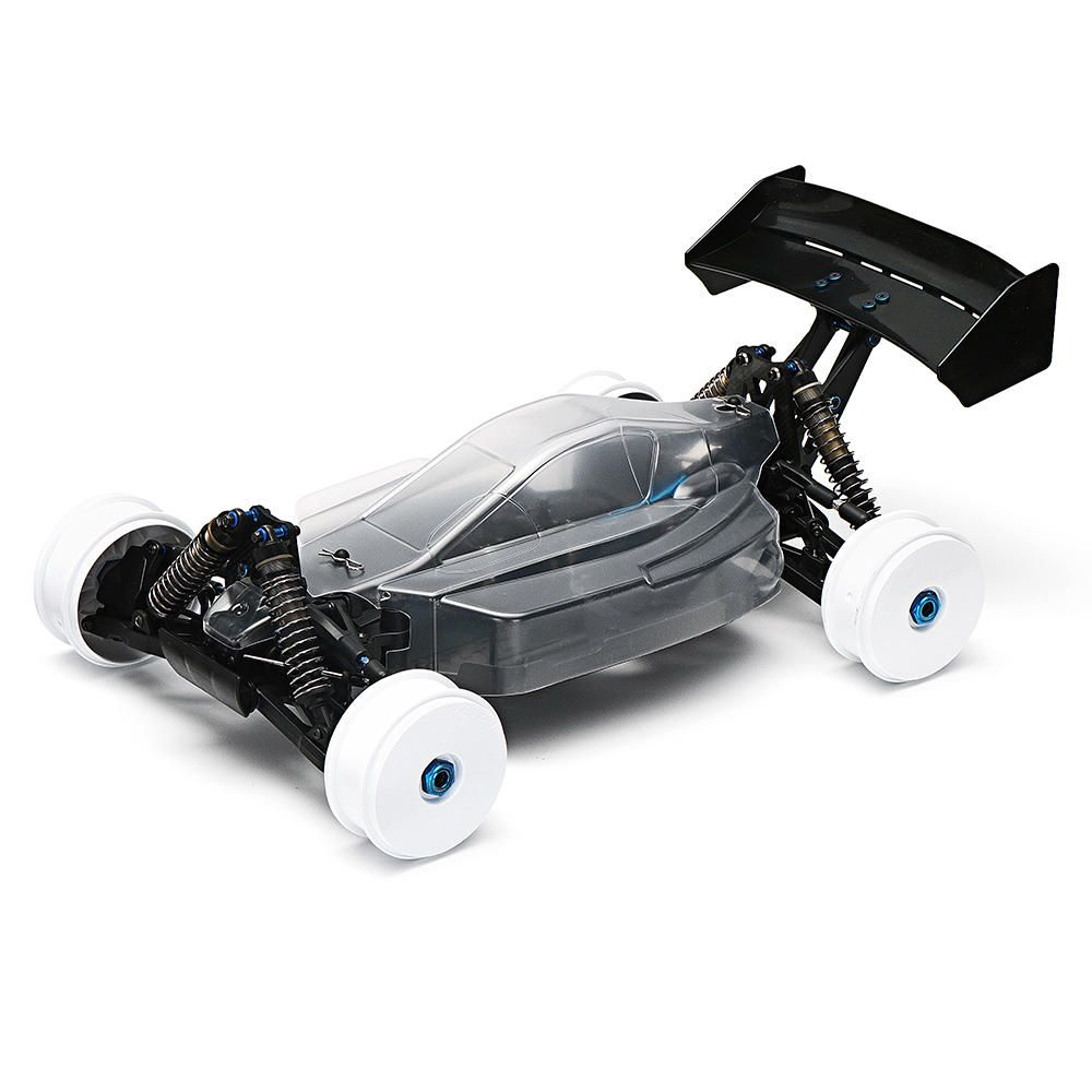 Team Associated Rc8 1 8 2 4g 4wd Brushless Rc Car Kit Electric Off Road Buggy Toys Rc Vehicles From Toys Hobbies And With Images Rc Cars Brushless Rc Cars Team Associated