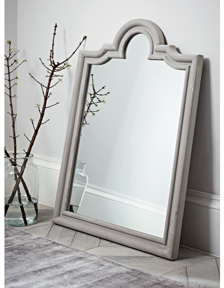 Mirrors Ornate Wall Hanging Full Length Mirrors Uk Large Small Mirror Mirror Wall Fireplace Mirror