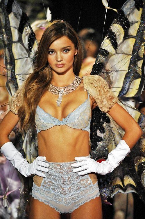 eef99ec82c09e Miranda Kerr   victorias secret models   Victoria secret fashion ...