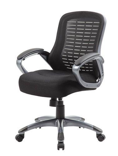 K Task Chair
