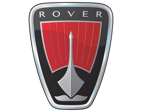 ローバー ロゴ エンブレム Car Logos Car Symbols Car Brands Logos