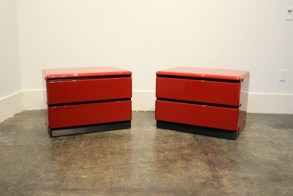 Dallas Moderne Modern Furniture, Dallas Modern Furniture