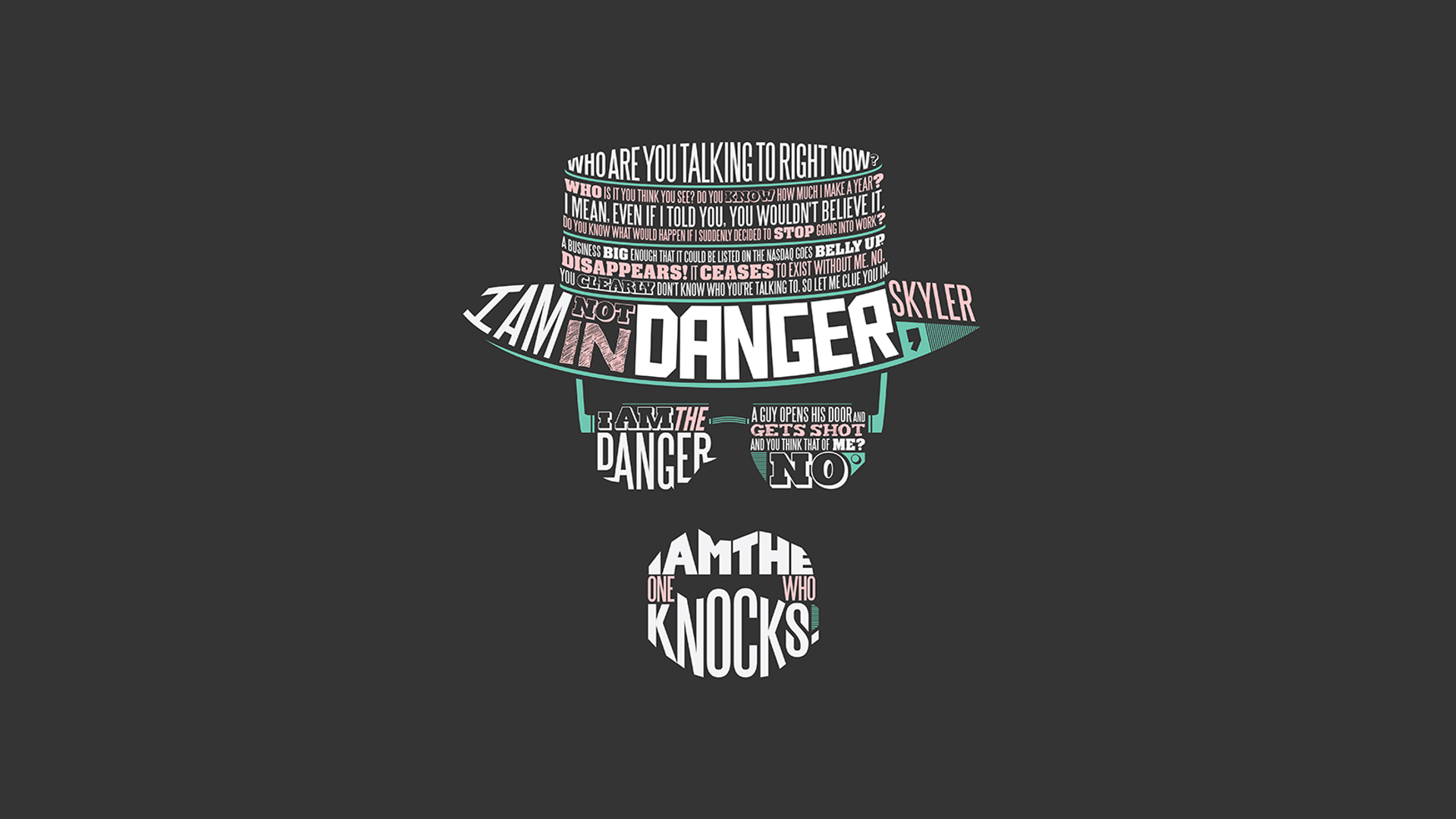 Pin By Robert Mcneill On Art X Television Movies Breaking Bad 4k Wallpapers For Pc Tag Cloud