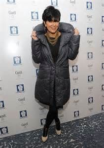 kris jenner fashion style - Searchya - Search Results Yahoo Image Search Results