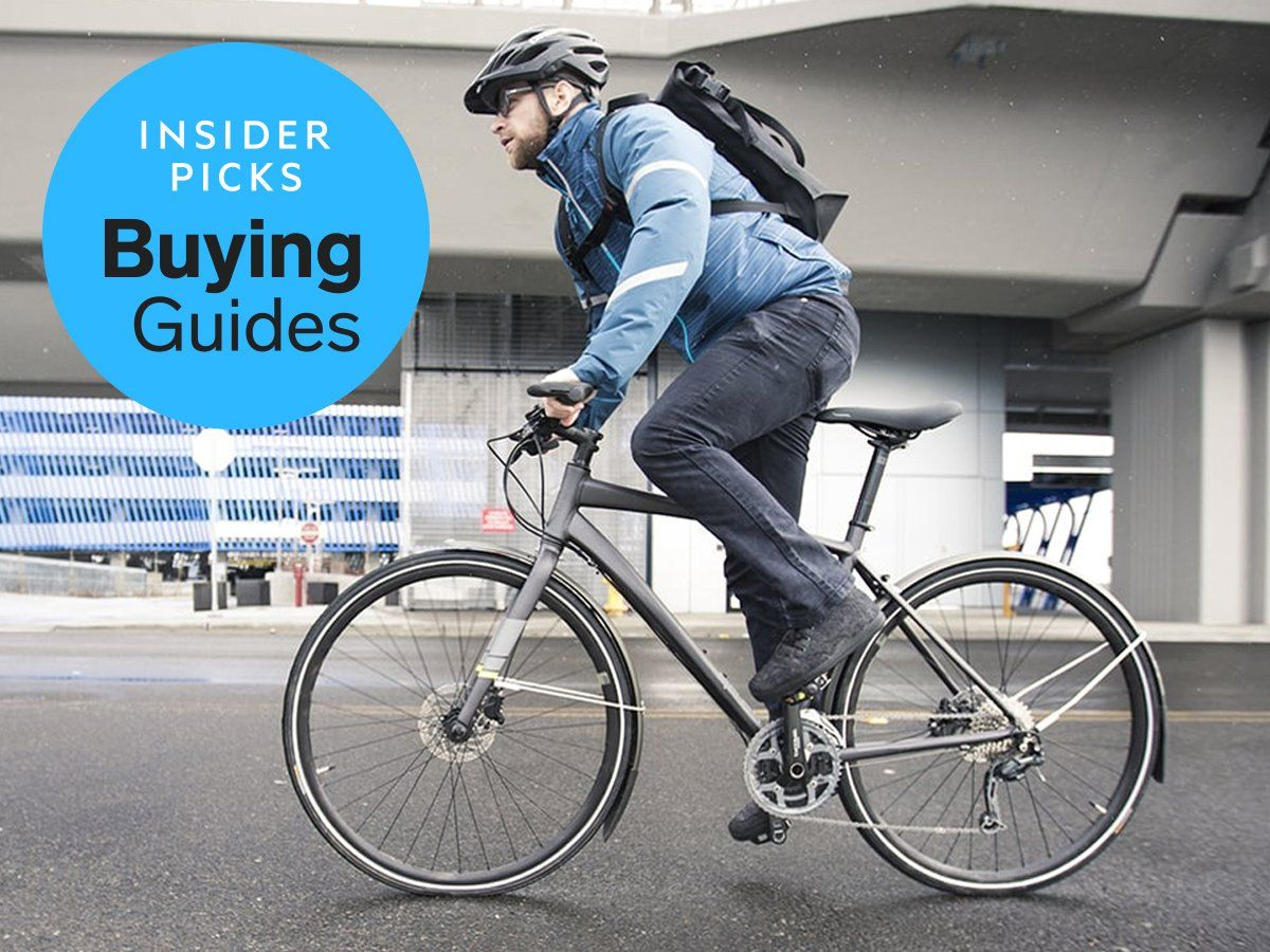 The Best Commuter Bikes You Can Buy Commuter Bike Bike Bike