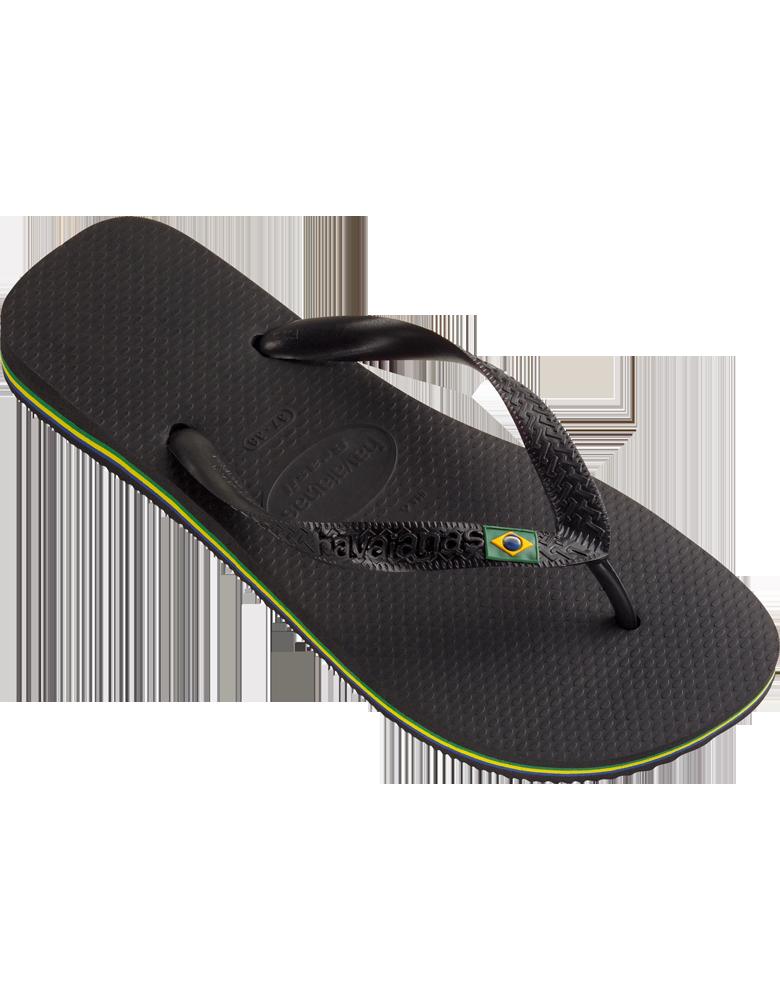 16ae58de4ed5 Havaianas - Women - Brasil Flip Flops