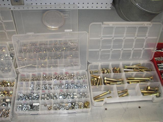 Best Organizing Nuts And Bolts Pirate4X4 Com 4X4 And Off 400 x 300