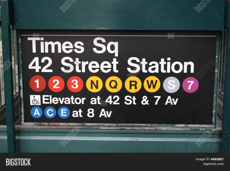 Week 1 transit design signs symbols pinterest 1 week 1 transit new york subwaysubway signssymbols biocorpaavc Gallery