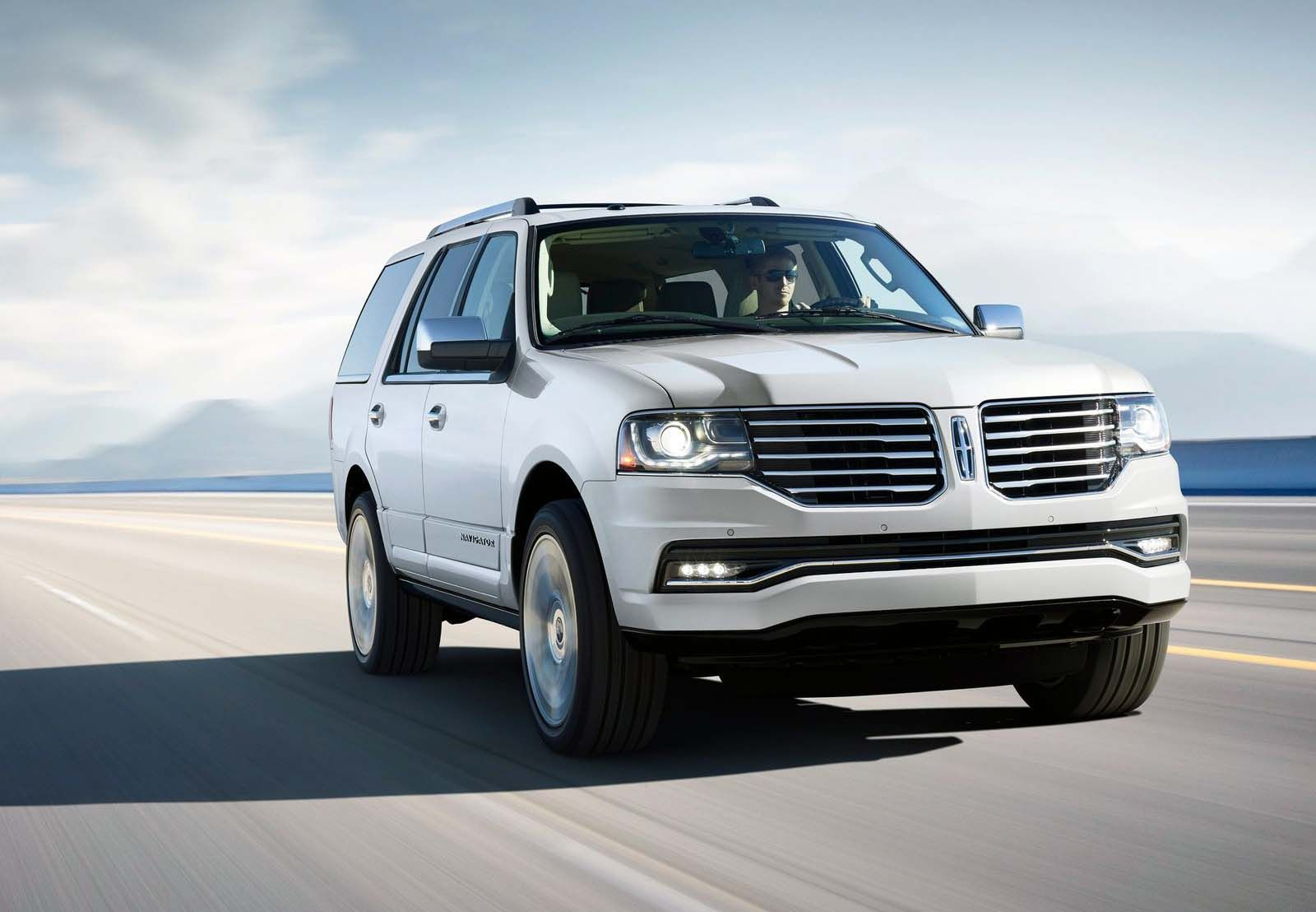nice 2015 lincoln navigator lincoln navigator lincoln motor ford expedition pinterest