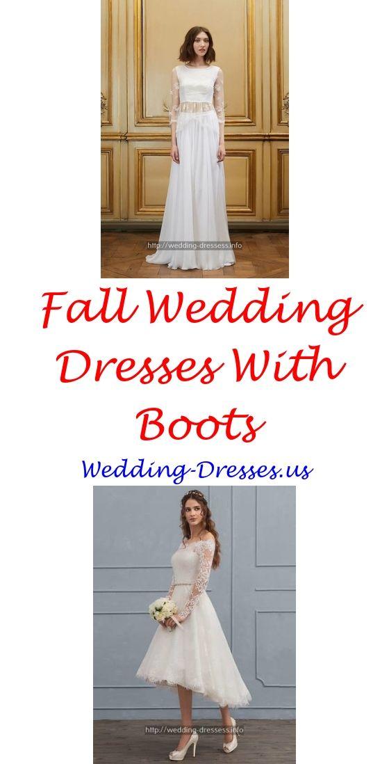 butterfly wedding wedding apparel - short wedding gowns.affordable ...