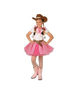Western Cowgirl Cutie Kids Costume Tag Someone You Think Would Look Good In This
