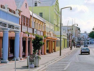 Google Image Result for http://www.bermudaforvisitors.com/images/bermuda-shops.jpg