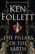 Ken Follet - The Pillars of the Earth