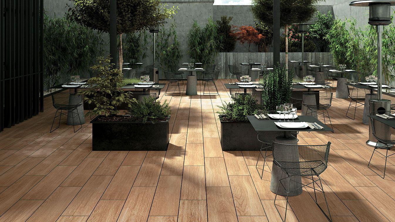 Pin von franke raumwert auf terrasse outdoor pinterest - Fliesen auf holzdielen ...