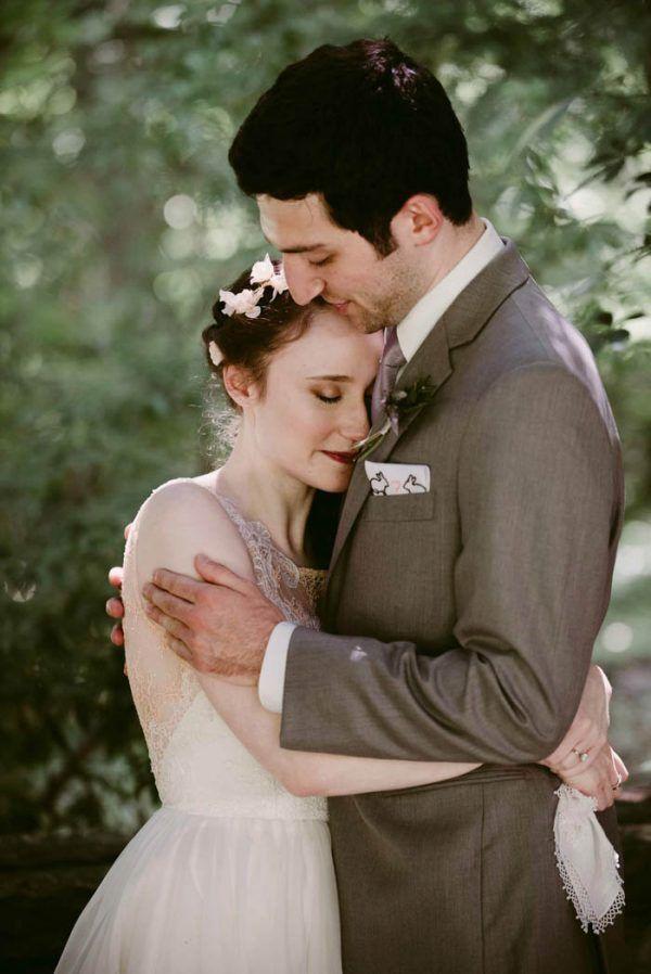 Enchanting Jewish Wedding In Cleveland Ohio Junebug Weddings Ohio Bride Jewish Wedding Cleveland Wedding