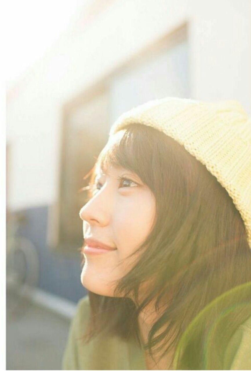 SL — Arimura Kasumi