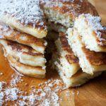 low-carb-coconut-pancakes-cut