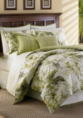 Tommy bahama green isl bot 16x16 tommy bahama and products tommy bahama green isl bot 16x16 gumiabroncs Image collections