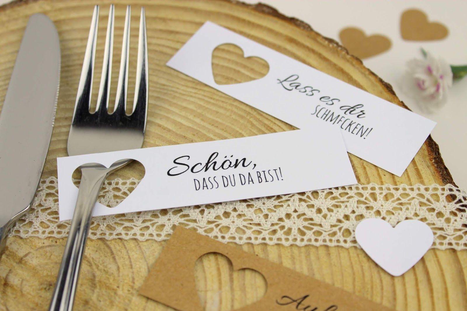 Diy Tischkarten Einfach Selber Machen Kostenlose Vorlagen Hochzeit Tischkarten Basteln Hochzeit Diy Karten Hochzeit Tischkarten Geburtstag Selber Machen