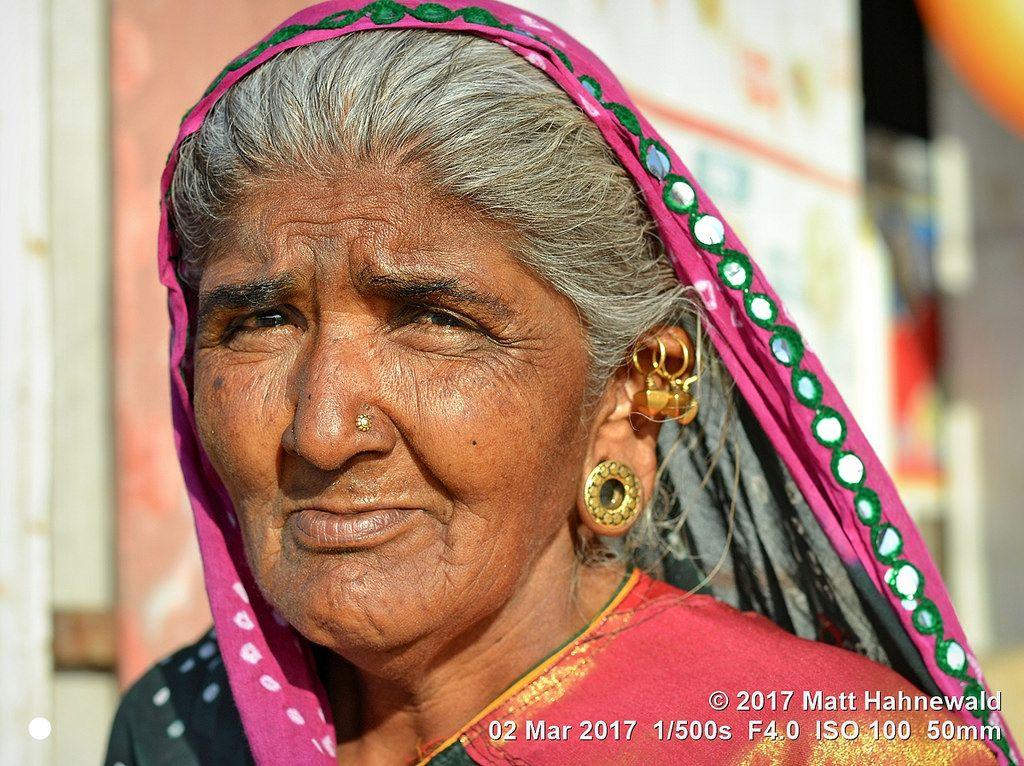Gujarati people - Gujarat, India | Indian people, India ...