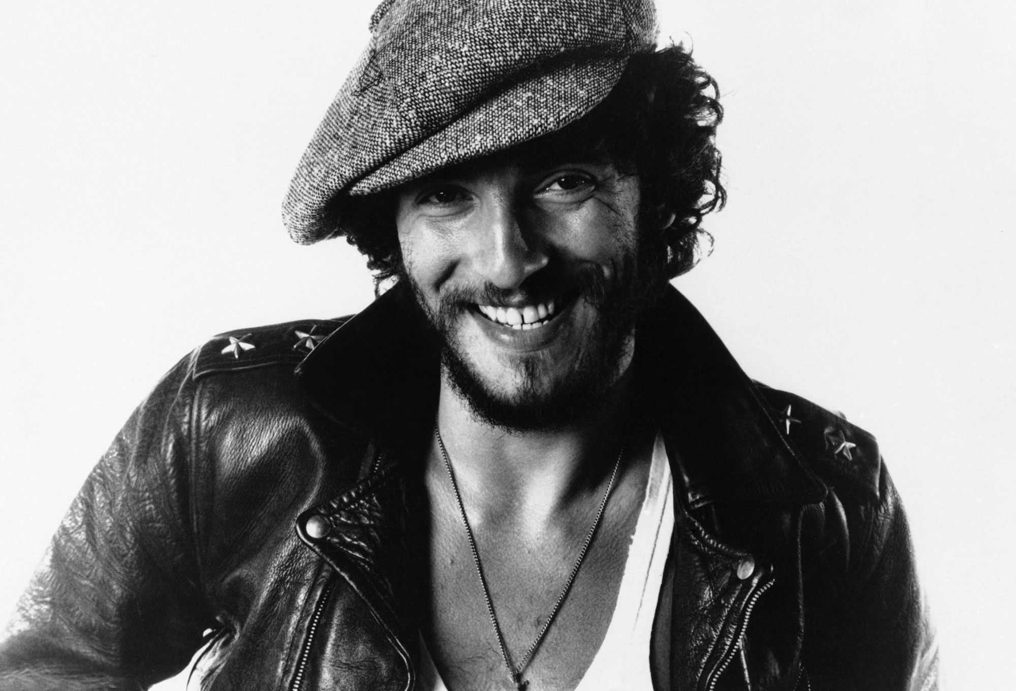 Top 10 Albums Bruce springsteen, The boss bruce, Bruce
