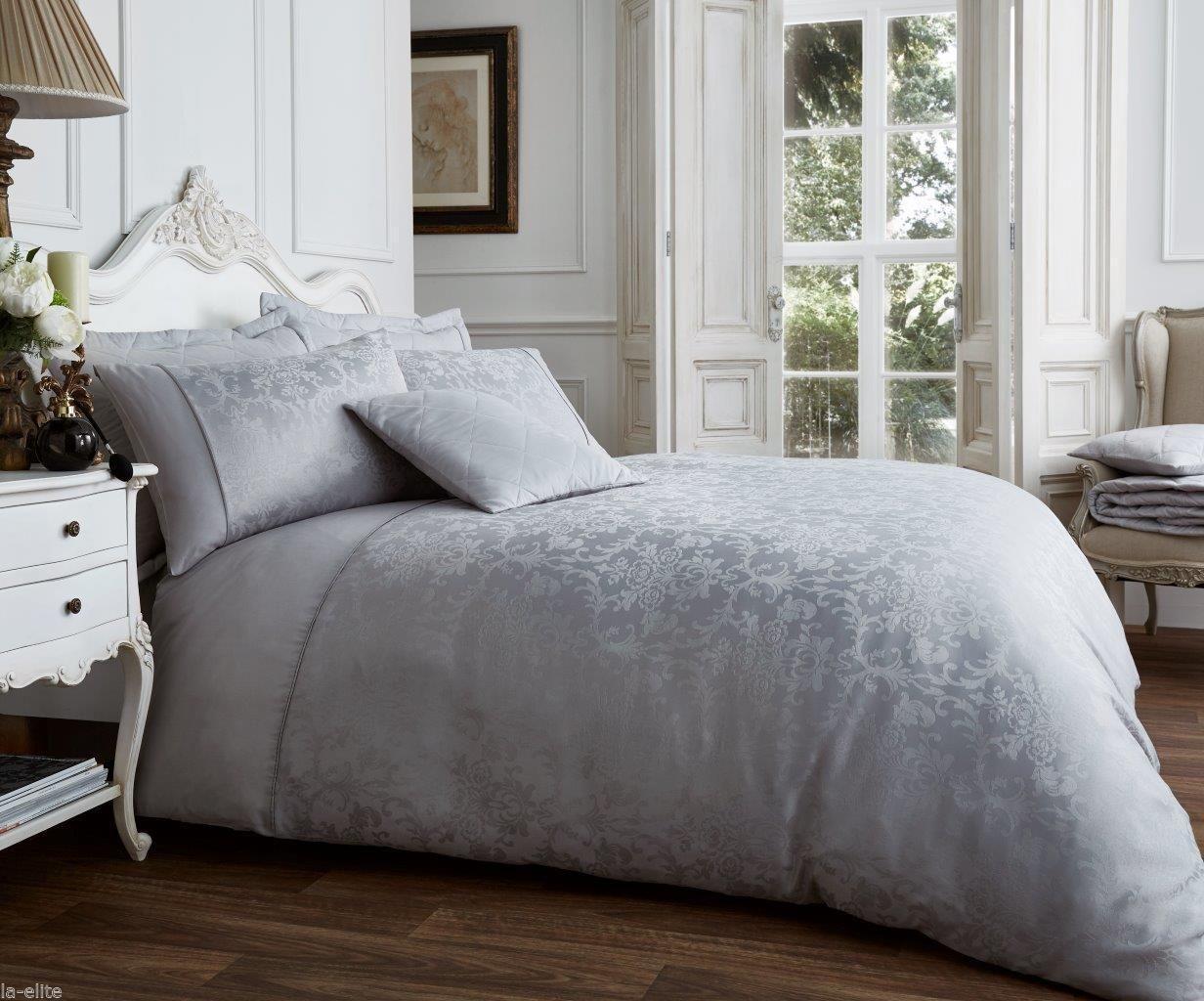 Details About Luxury Duvet Cover Set King Size Double Single Super Designer Bedding New Quilt Bed Duvet Covers Duvet Cover Sets Duvet Covers