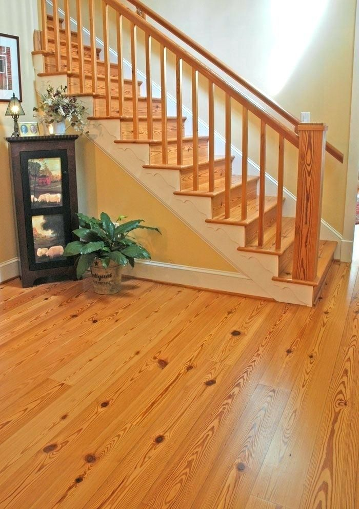 Best Image Result For Stair Returns Stairs Treads Risers 400 x 300