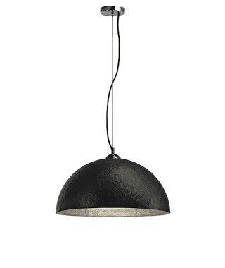 slv pendelleuchte 033388 – design leuchten & lampen online shop, Hause deko