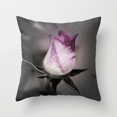 #pillows #society6 #flowers #blue #turquoise #maryberg #homedesign #pink  #throw #sofa #salon  #textile #rose
