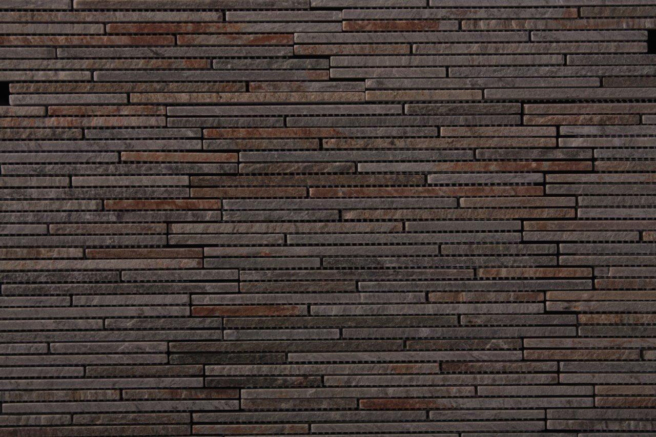 Naturstein Verblender Riemchen Wandverblendung Aus Stein Klinker 75010 |  Heimwerker, Baustoffe U0026 Holz, Fassade