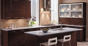 Brookwood Cabinetry | Gallery   Kitchens