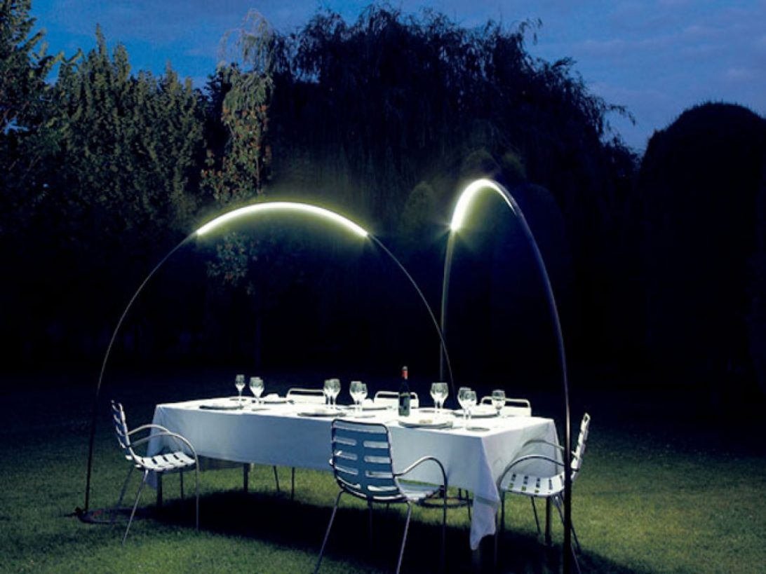 Image result for unique outdoor lighting - Image Result For Unique Outdoor Lighting Home Is Where The