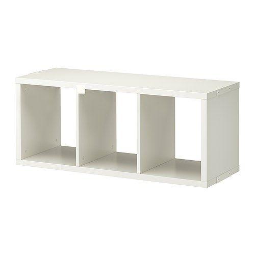 Stolmen Schoenenrek Ikea.Us Furniture And Home Furnishings Home Base Office Supply