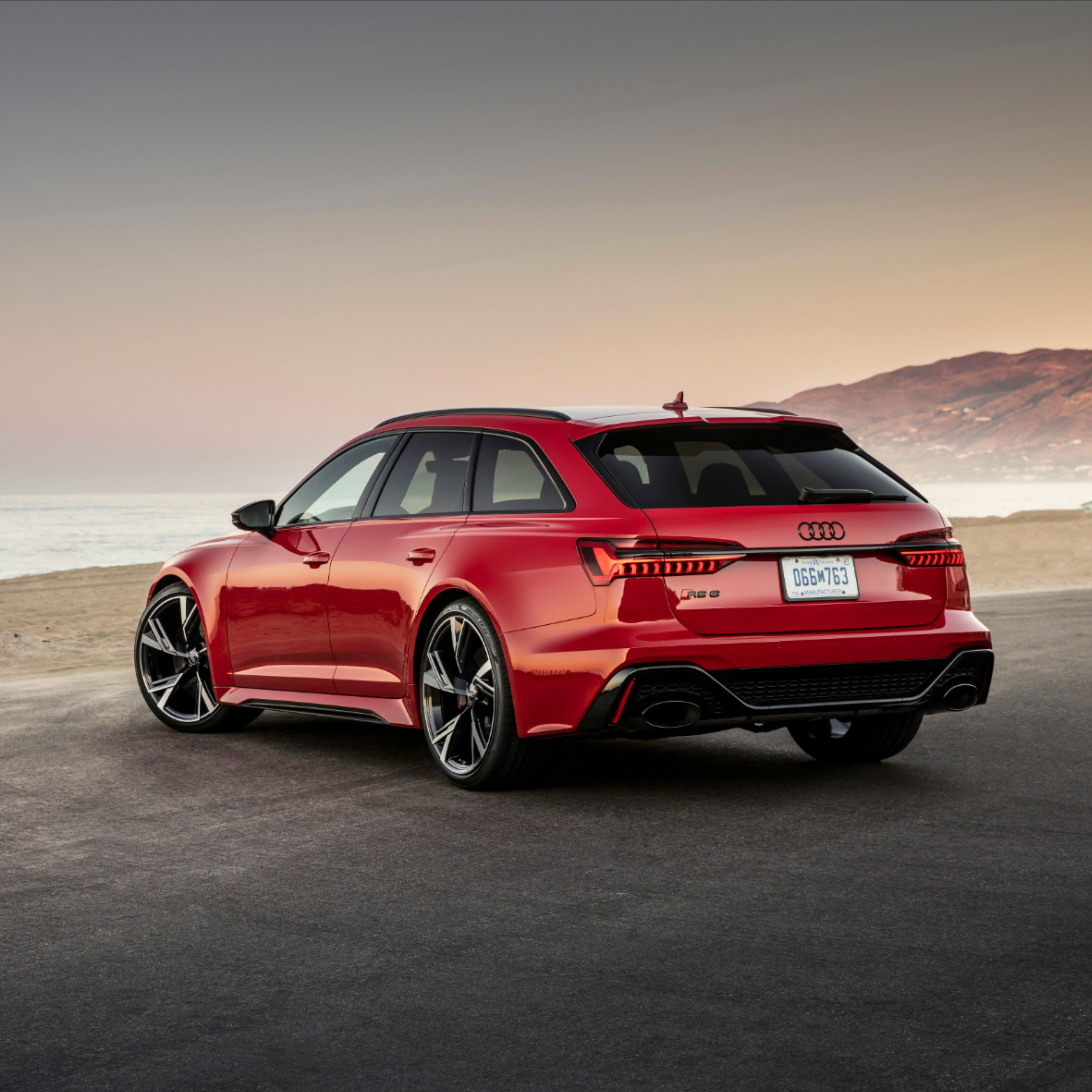 Audi Rs 6 Avant In 2020 Audi Rs Audi Rs6 Audi