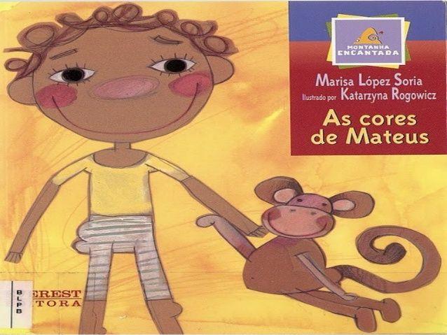 Pin Do A Maria Em Descobrimentos Livros Infantis Livros De