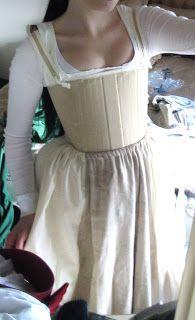 Tudor Kleid Part 5 Die Erklarung Ritterspiele Burg Satzvey Tudor Modestil Tudorkleid