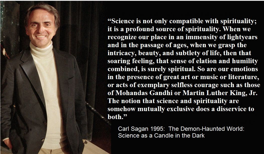 Carl Sagan, The Demon-Haunted World: Science as a Candle in the Dark Spirituality, I Cant Sleep, Demon Haunted World, Candle In The Dark, Little Do You Know, Positive Attitude, Science, Knowledge And Wisdom, Medical Facts