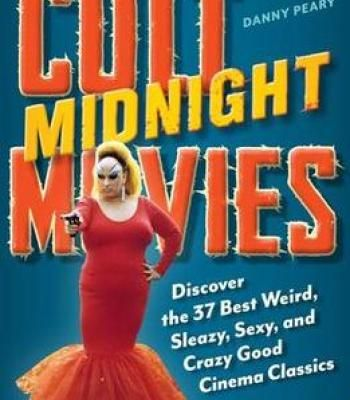 Download Midnight Full-Movie Free