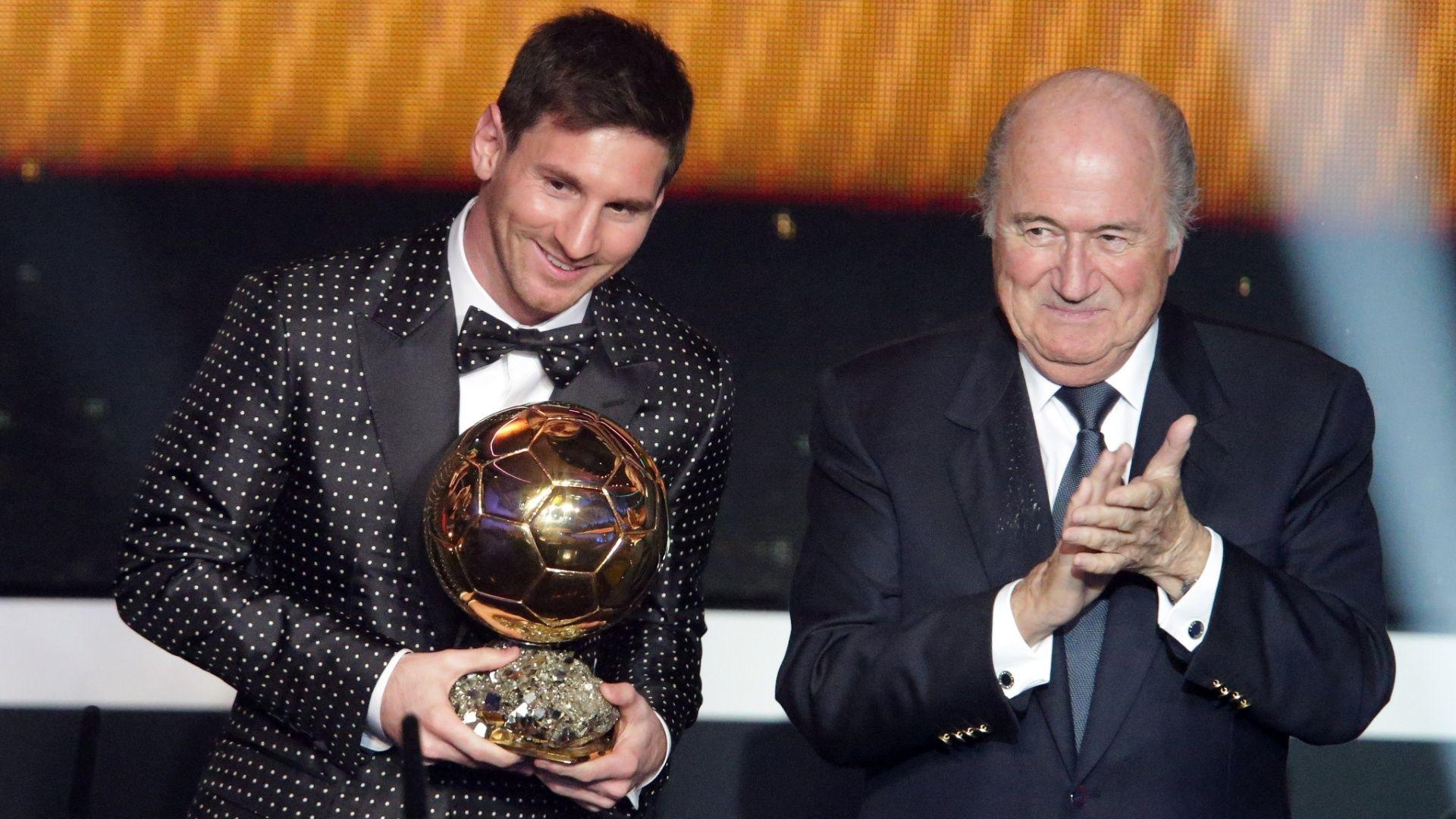 Tecnologia no Futebol Mundial | Tecnologia Digital