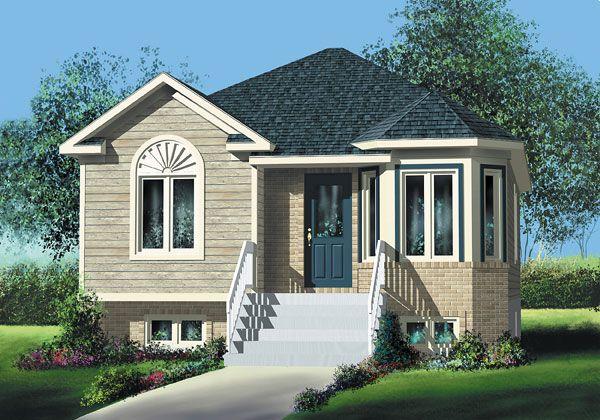 Casas americanas pesquisa google projeto casa pinterest casas casas americanas e - Casas americanas planos ...