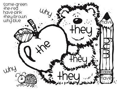 Happy Tuesday! | Kind und Deutsch