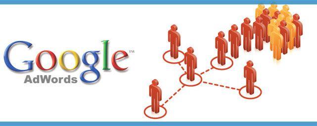 Quảng cáo Google Adwords, NETDO luôn tối ưu hơn | Cam kết http://netdo.vn/quang-cao-google-adwords/