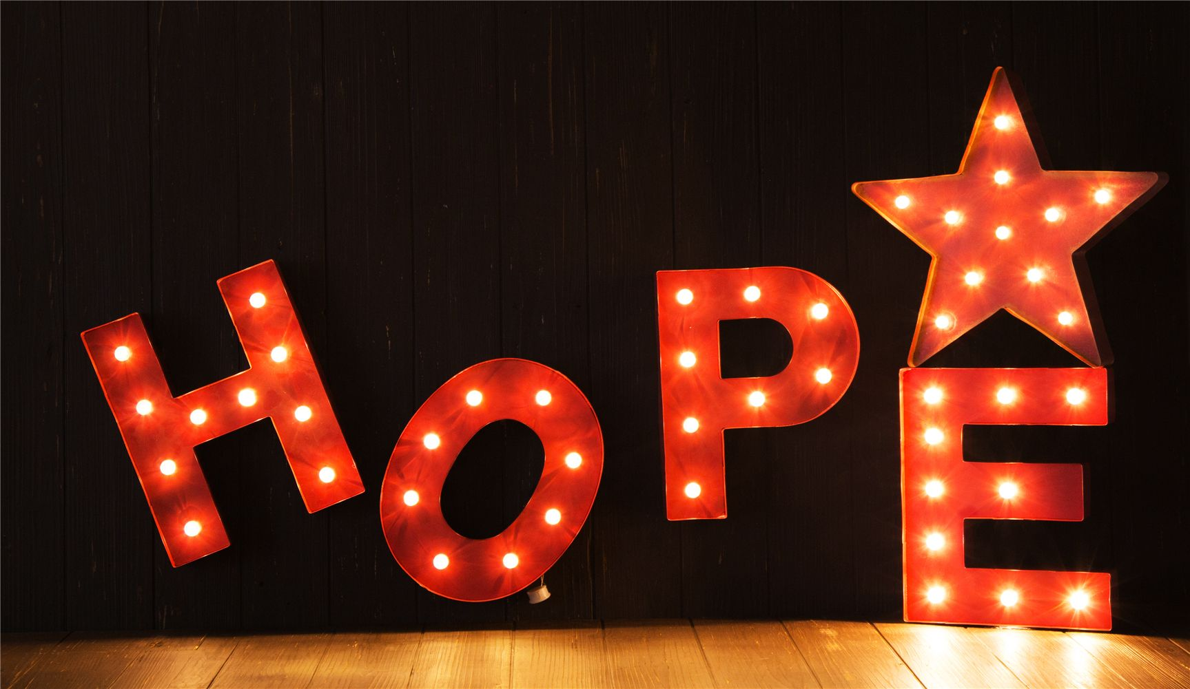 lighted letter signs. Spell Out Your Favorite Words With These Vintage Marquee LED Lighted Letter Signs. Comes In Signs