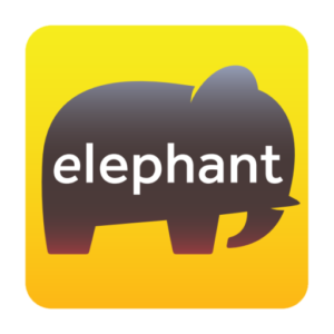 Elephant Insurance Business Insurance Laws And Policies In Us