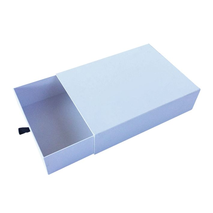 cheap luxury custom sliding rigid paper cardboard gift box cheap luxury custom sliding rigid paper cardboard gift box packaging foam insert from manufacturer