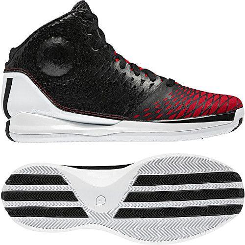 ce01ce85d777 adidas Adi Rose 3.5 Road Signature Basketball Shoe  kicks