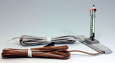 8716c07a123469fbdf7f064ed61bfefd signals 31103 tomix 5541 mechanical semaphore exit signal for,Ebay N Scale Wiring