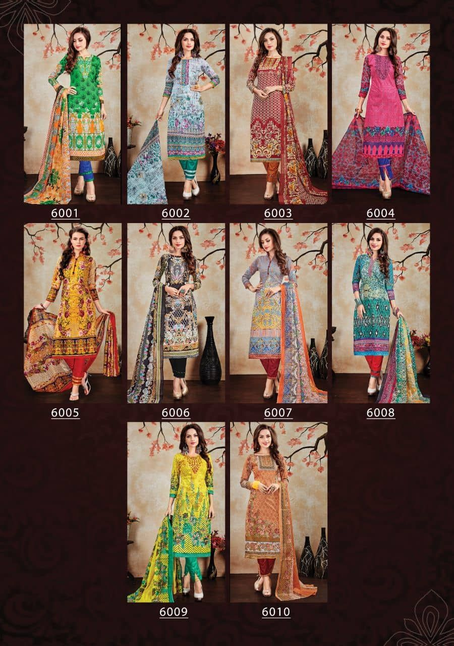 4a4db98f79 KARACHI COTTON NAAZ VOL 2 COTTON PRINTED DRESS MATERIAL WHOLESALE SUPPLIER  RATE IN SURAT Contect me for Order & More Details: Whatsapp :+91 7874482383  ...