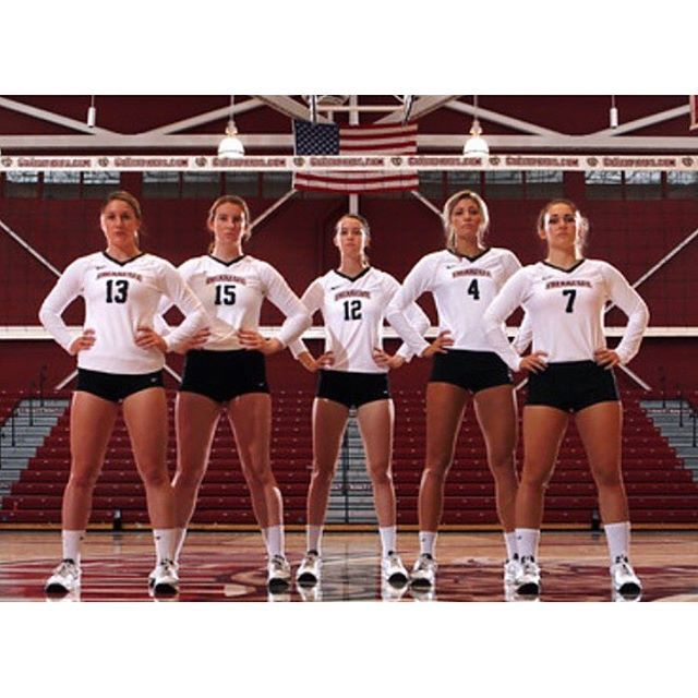 Lafayette College Easton Pa From Lcvb Lafayette College College Athletics Lafayette